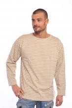 Marinière jersey lourd